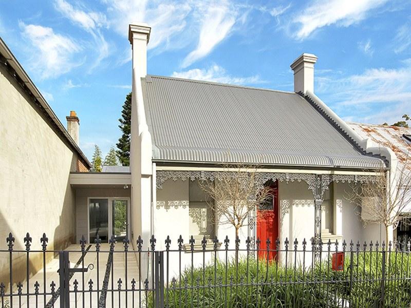 15 Mathieson Street, Camperdown, NSW 2050