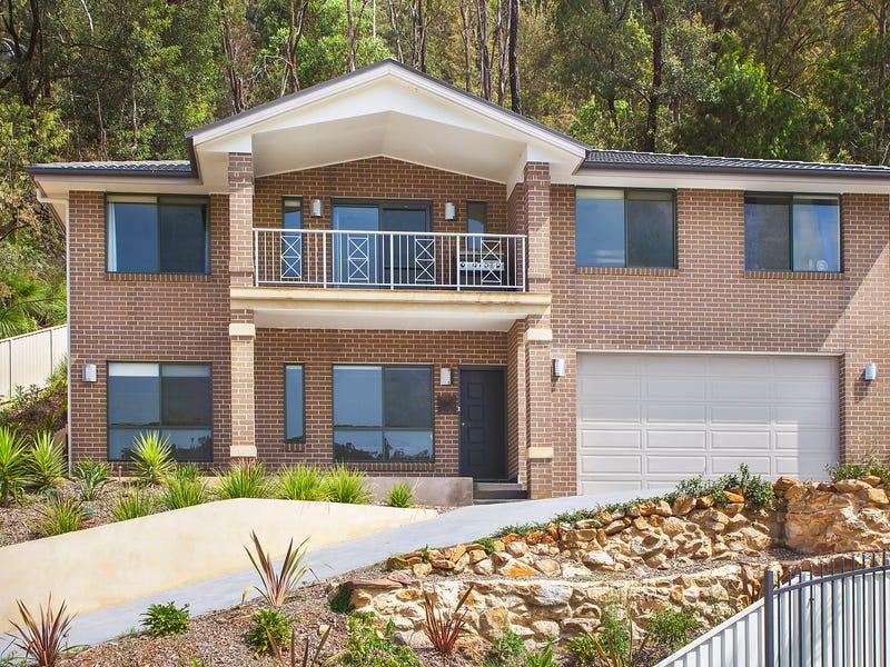 10 Ena Place, Umina Beach, NSW 2257