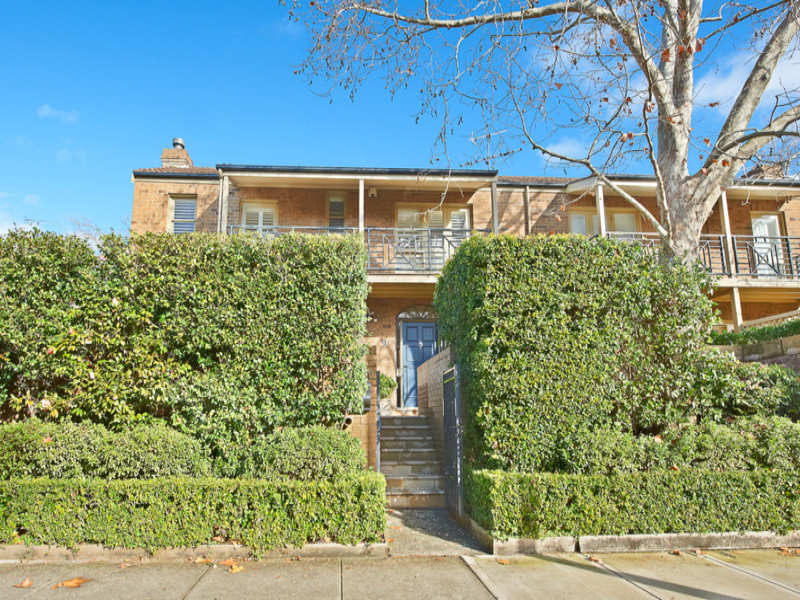 9/31-33 William Street, Double Bay, NSW 2028