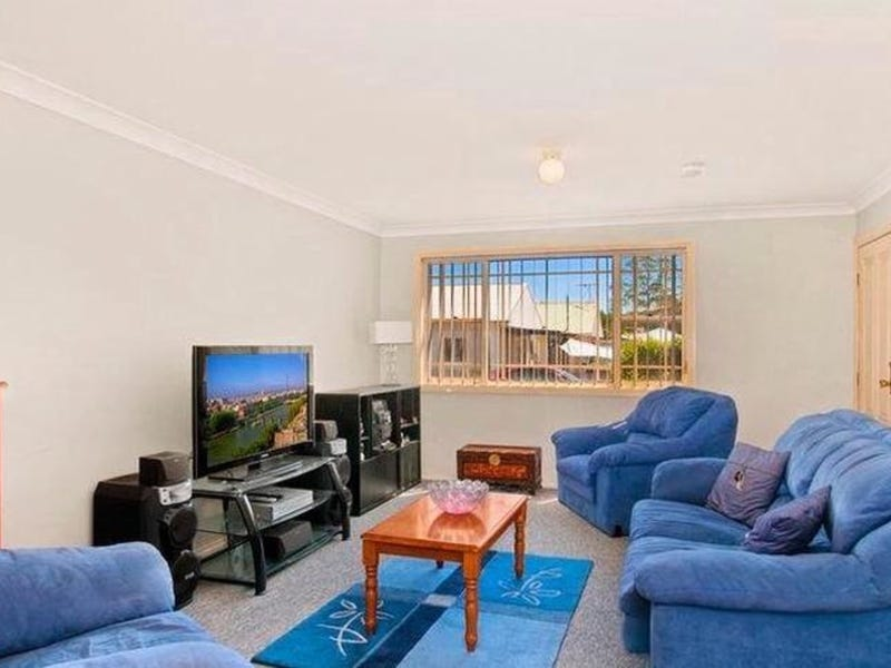 2/24 Fifth Street, Cardiff South, NSW 2285