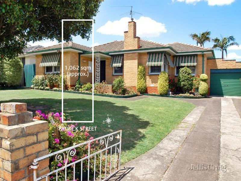 80 Patrick Street, Oakleigh East, Vic 3166