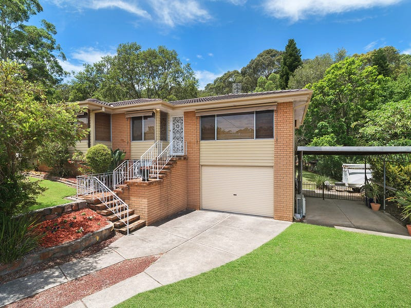 28 Rose Close, Garden Suburb, NSW 2289