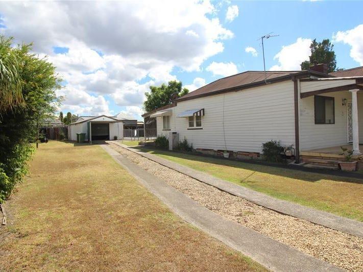 65 First Street, Weston, NSW 2326