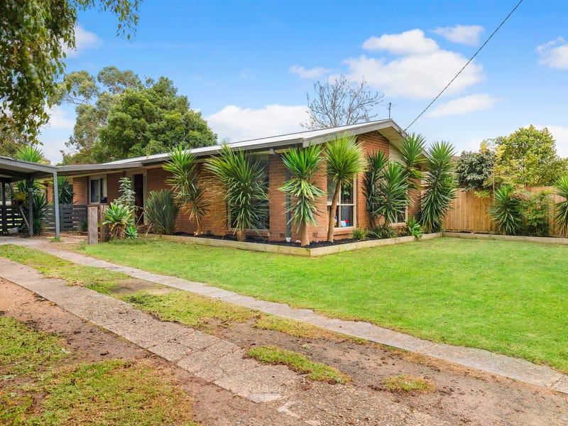 2960 Frankston-Flinders Road, Balnarring, Vic 3926