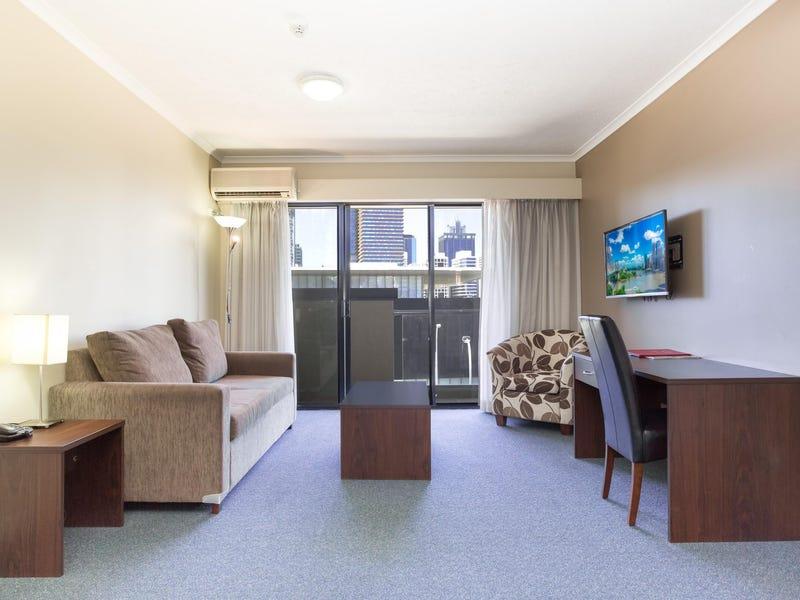L1/20 Montague Road, South Brisbane, Qld 4101