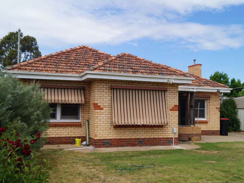 31 Clive St, Shepparton North, Vic 3631