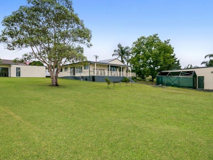4 Gillieston Road, Maitland, NSW 2320