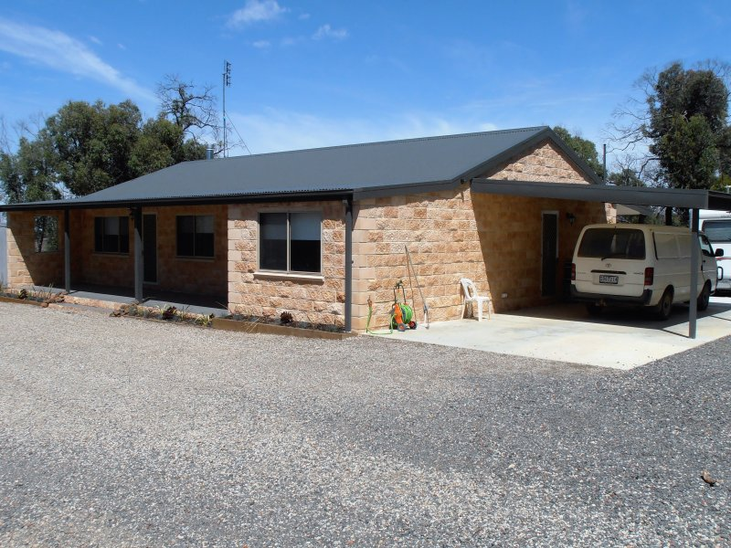 749 Paynesbridge Road, Dereel, Vic 3352