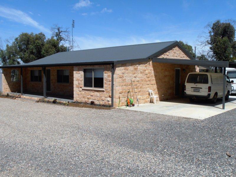 749 Paynesbridge Road, Dereel, Vic 3352
