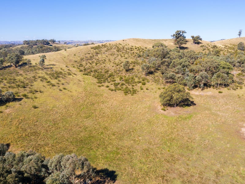 4, Old Wheeo Road, Taylors Flat, NSW 2586