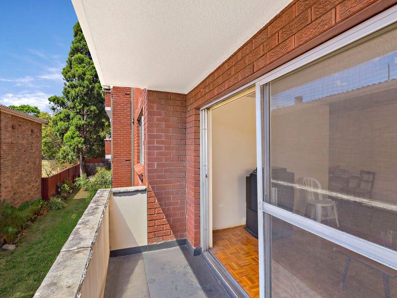 2/4 Mooney Street, Strathfield South, NSW 2136