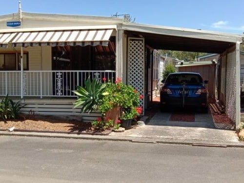 12/115 Pacific Highway, Kangy Angy, NSW 2258