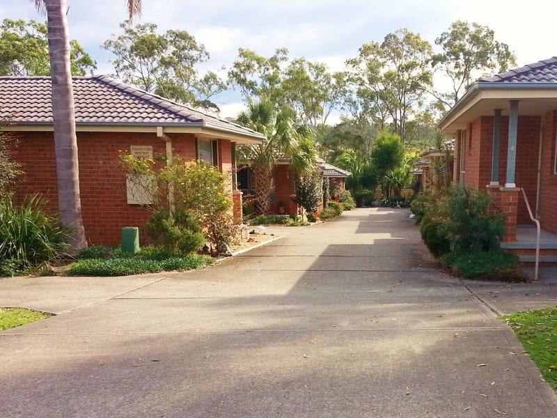 30-32 Myall Avenue, Taree, NSW 2430