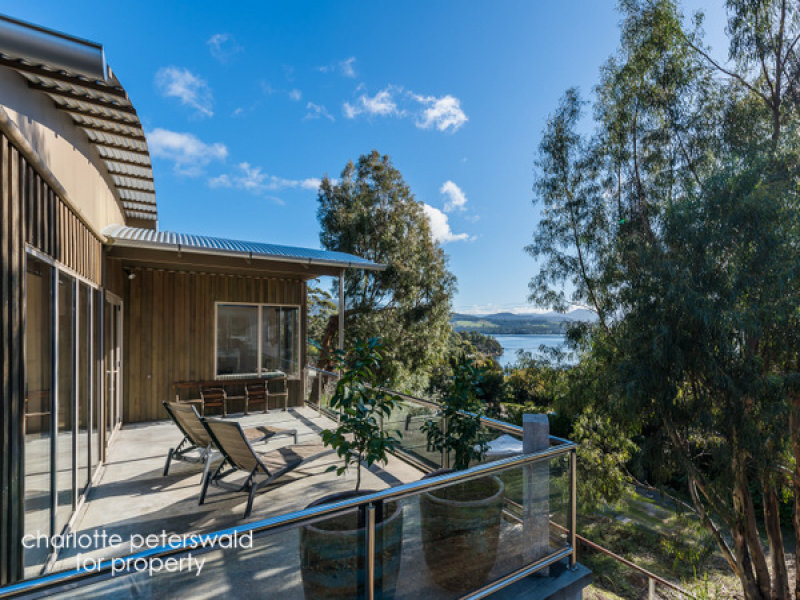 Address available on request, Coningham, Tas 7054