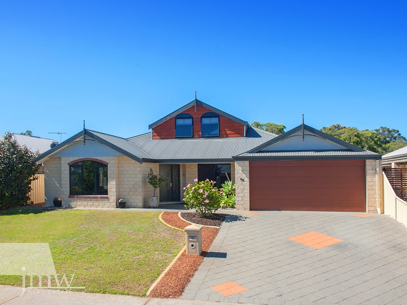 68 Monclair Circuit, Dunsborough, WA 6281