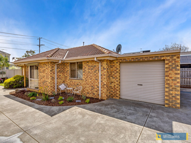 1/5 Douglas Street, Altona North, Vic 3025
