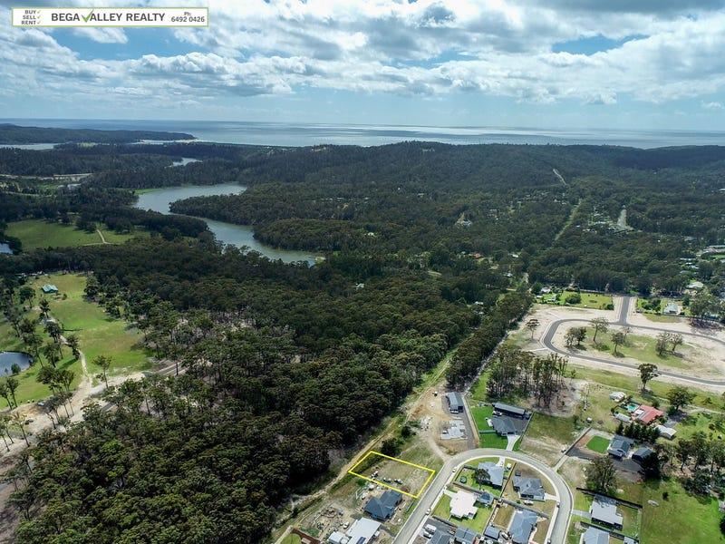 27 Kurrajong Crescent, Kalaru, NSW 2550
