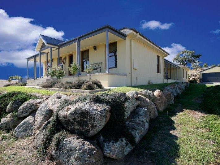 21 Kinvara Drive, Junee, NSW 2663