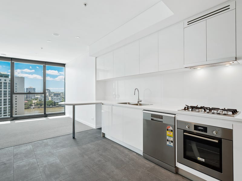1702 222 Margaret Street Brisbane City Qld 4000 Apartment For Rent Realestate Com Au