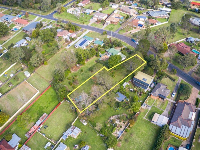 21 Radnor Road, Bargo, NSW 2574