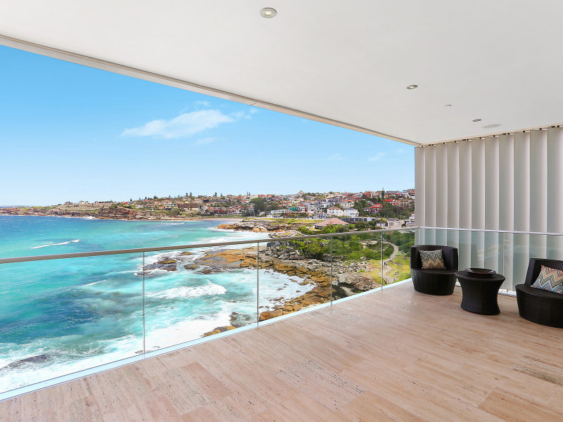4/11 Kenneth Street, Tamarama, NSW 2026