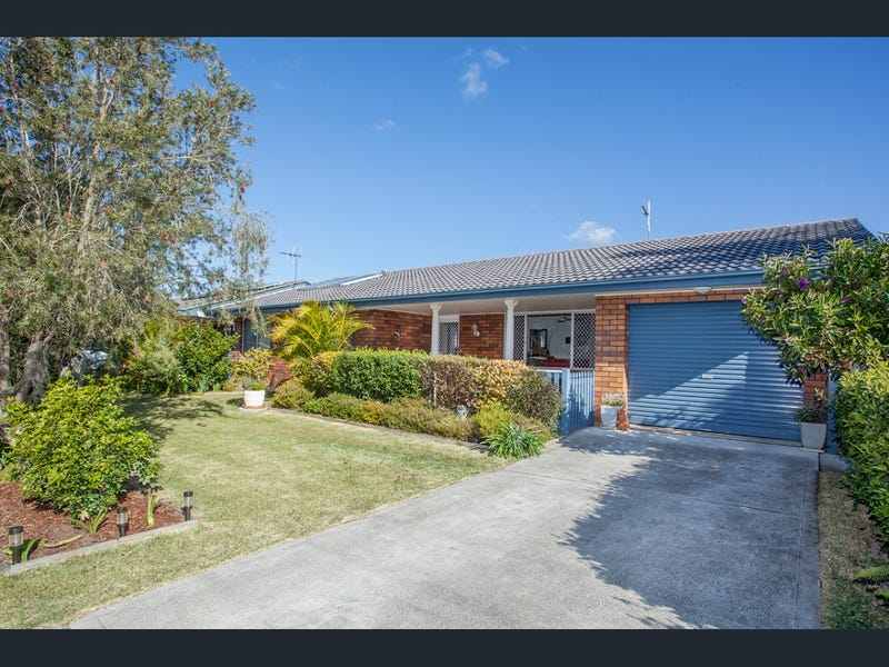 24 High Street, Cundletown, NSW 2430