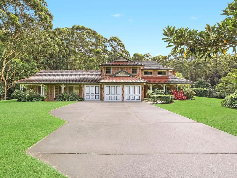 102 Damien Drive, Macmasters Beach, NSW 2251