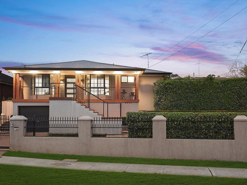 34 McCrae Drive, Camden South, NSW 2570