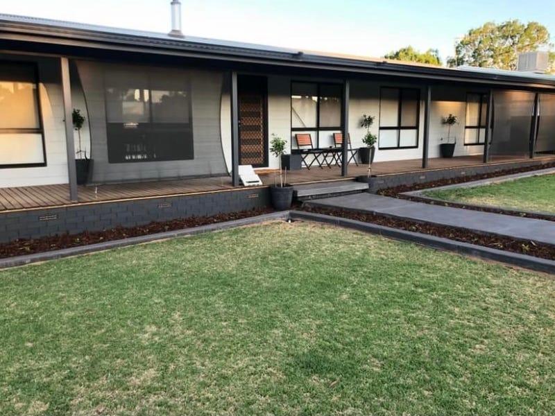 23 Lorne Street, Lake Cargelligo, NSW 2672