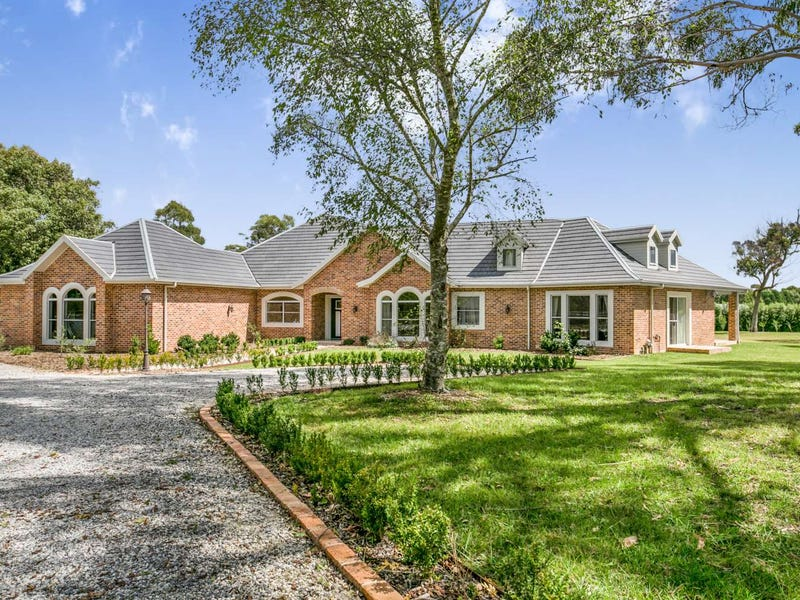 28 Mansfield Road, Bowral, NSW 2576