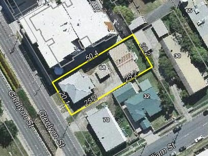 68 Glenlyon Road, Gladstone Central, Qld 4680