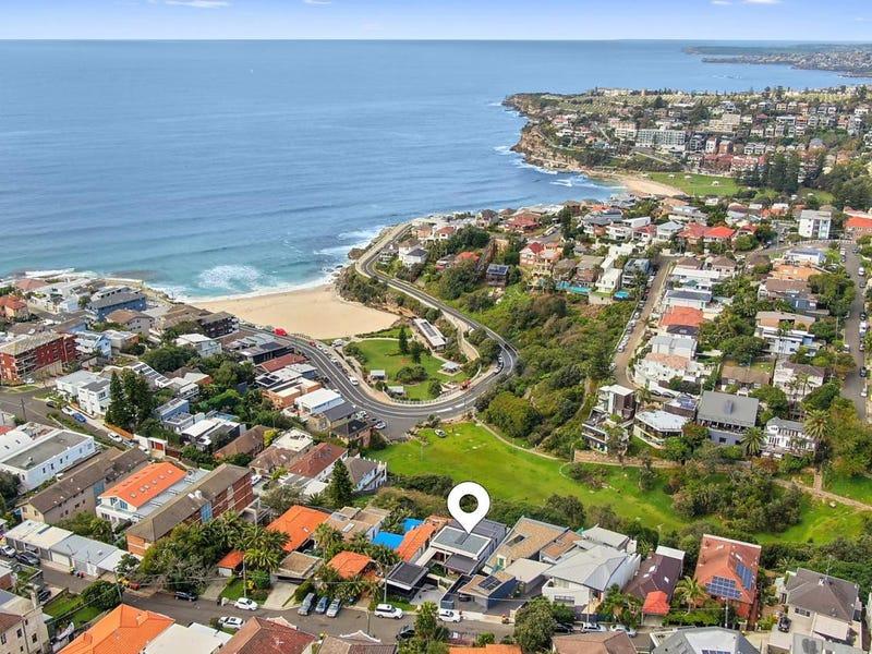 8 Wonderland Avenue, Tamarama, NSW 2026