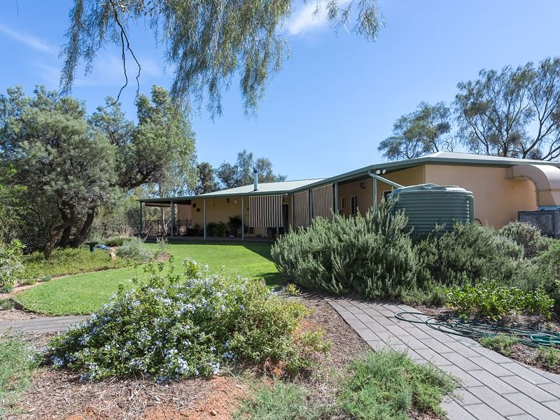 62 Bullen Road, White Gums, NT 0870