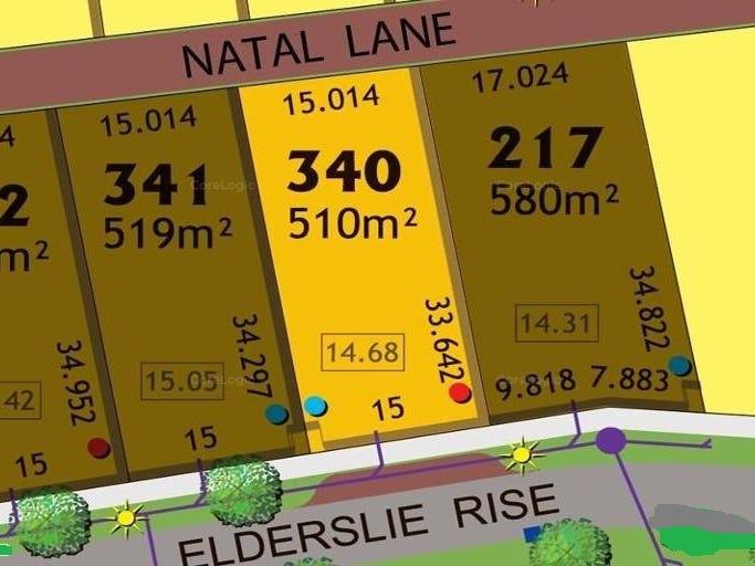 15 Elderslie Rise, Madora Bay, WA 6210