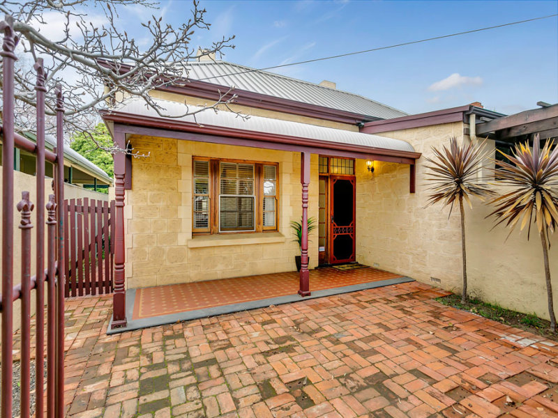 34 Hastings Street, Glenelg South, SA 5045