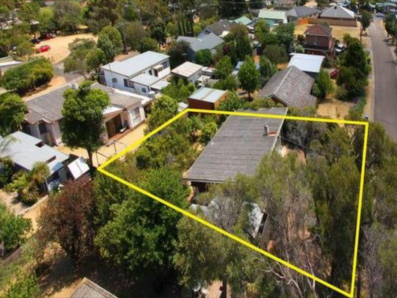 10 Cootamundra Avenue, Capel Sound, Vic 3940