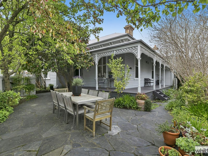 1 Pevensey Crescent, Geelong, Vic 3220