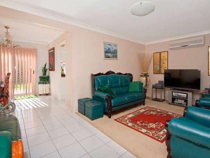 11B Woodcroft Drive, Woodcroft, NSW 2767