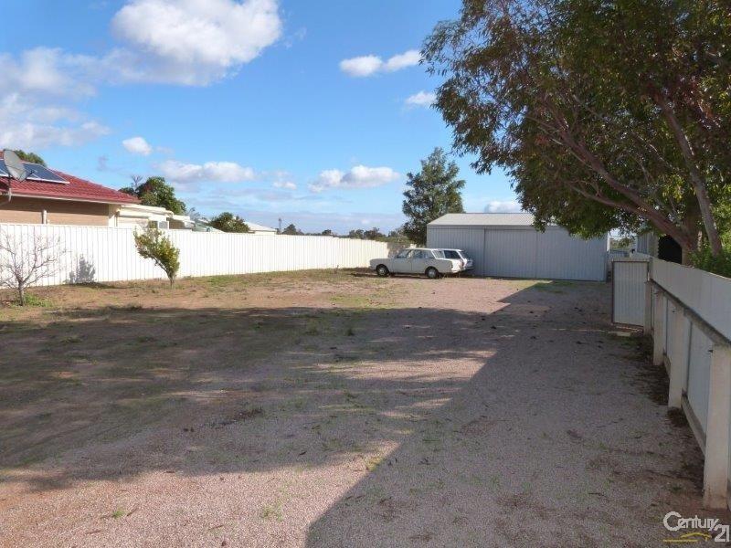 74 Forster Street, Port Augusta