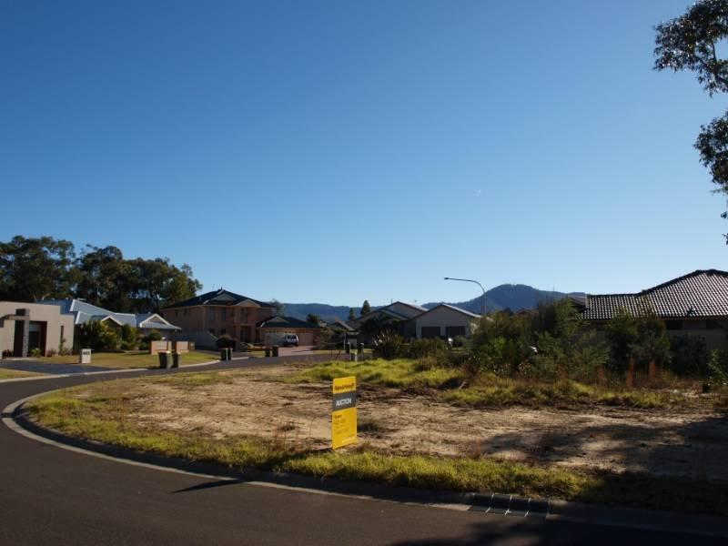 18 Gumnut Way, Nowra North, NSW 2541
