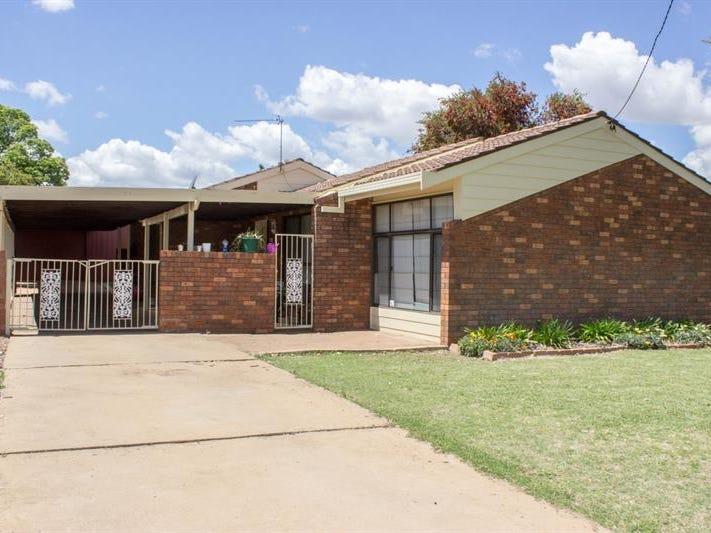 416 Wheelers Lane, Dubbo, NSW 2830