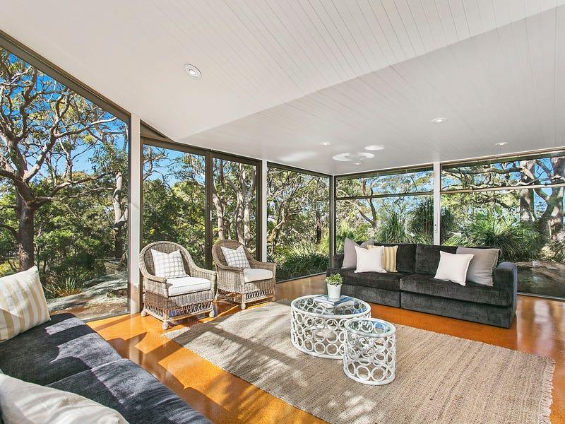 7 Narla Road, Bayview, NSW 2104