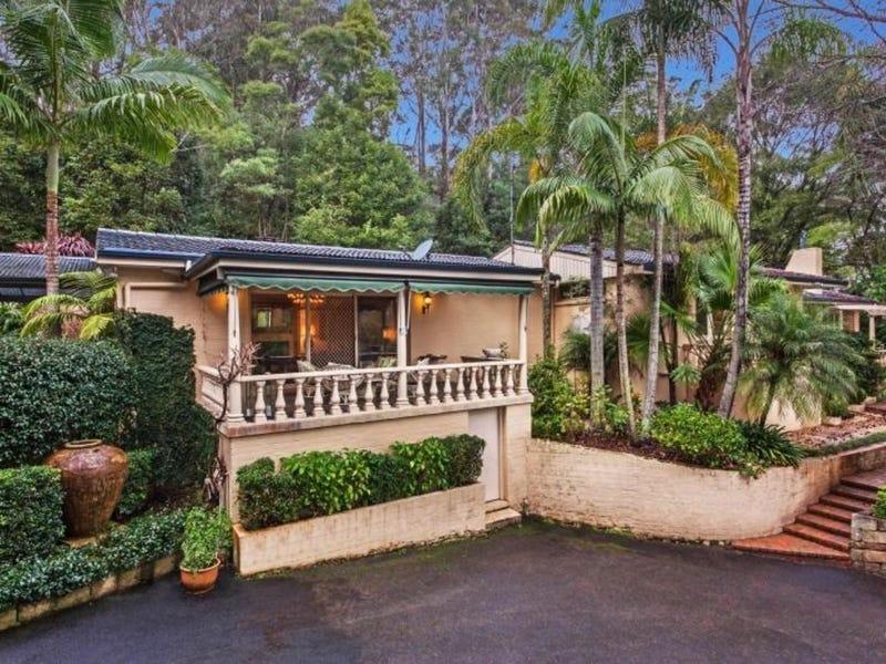 42 McGarrity Avenue, Matcham, NSW 2250