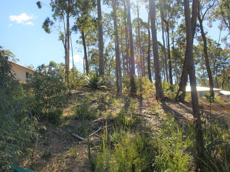 62 Litchfield Crescent, Long Beach, NSW 2536