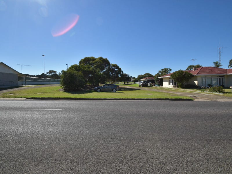 Lot 5 Kohinoor Road, Kingscote, SA 5223
