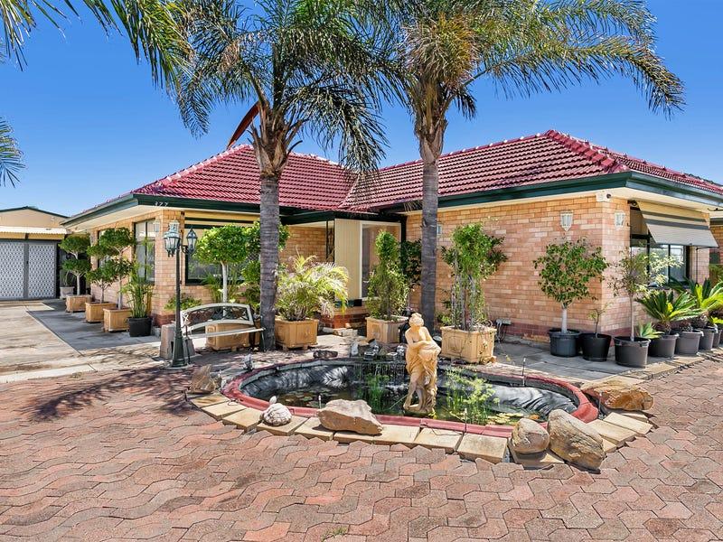 377 Victoria Road, Taperoo, SA 5017
