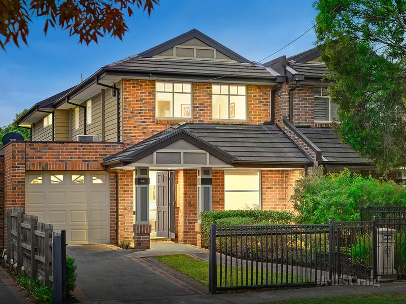 3A Somers Street, Bentleigh, Vic 3204
