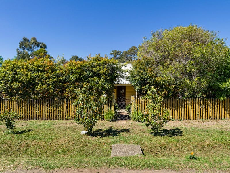 34 Castlemaine Road, Maldon, Vic 3463
