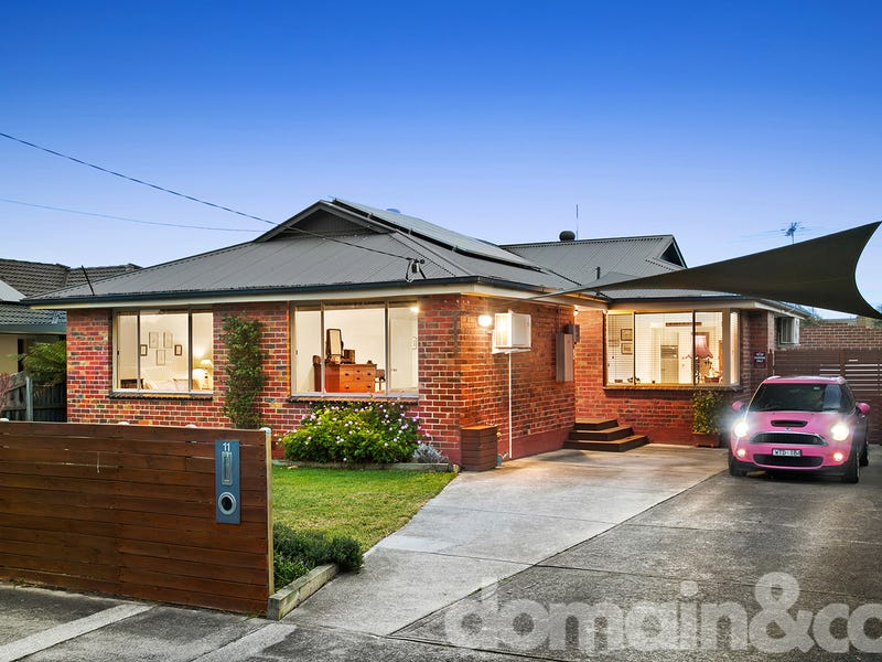 11 Emerald Street, Oakleigh South, Vic 3167