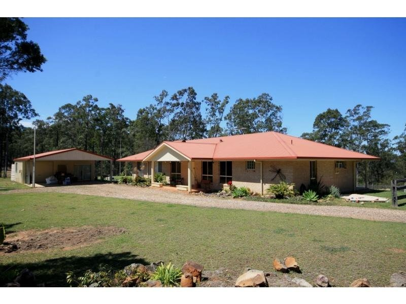 37 Duroux Road, Jackadgery, NSW 2460
